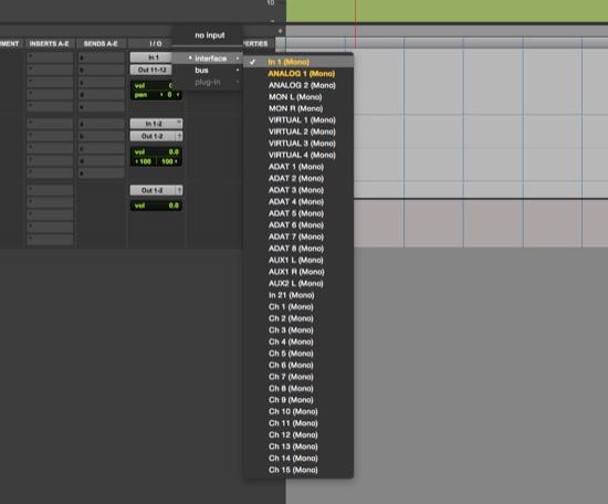 Pro Tools Inputs copy.jpg