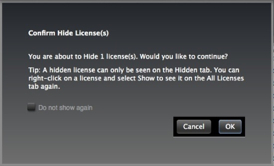 iLok License Manager Hide 2 copy.jpeg