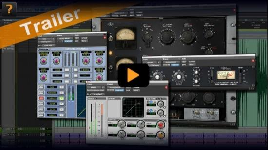 PureMix Compression video copy.jpeg