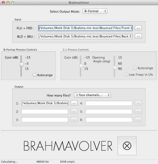 Brahma Convolver software.jpeg