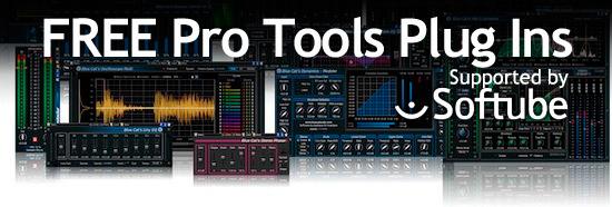 FREE-Pro-Tools-Plug-Ins.jpg