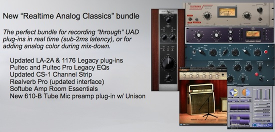 UA Apollo Twin Plug-in Bundle.jpg