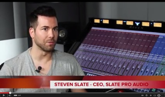 Slate Raven video.jpeg