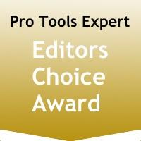 Editors Choice Award.jpg