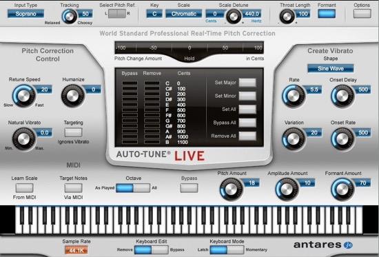Antares Auto-Tune Live Plug-In.jpeg