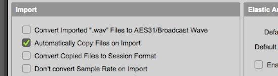 Copy on Import copy.jpg