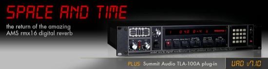 UAD 710 AMS rmx16.jpg