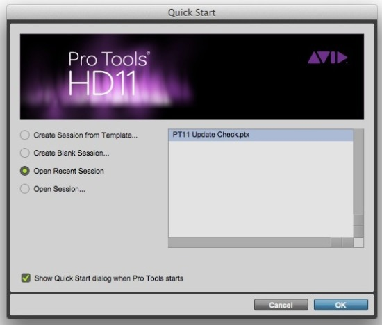 Pro Tools Quick Start Session Dialog 3.jpg