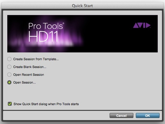 Pro Tools Quick Start Session Dialog 4.jpg