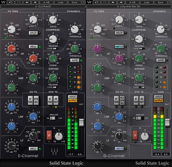 Waves-SSL-4000-Plug-in+Collection.jpg