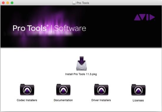 Pro Tools 11.3 Installer.jpg