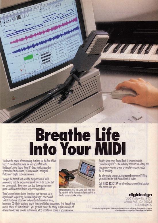 Sound Designer II Ad.jpg