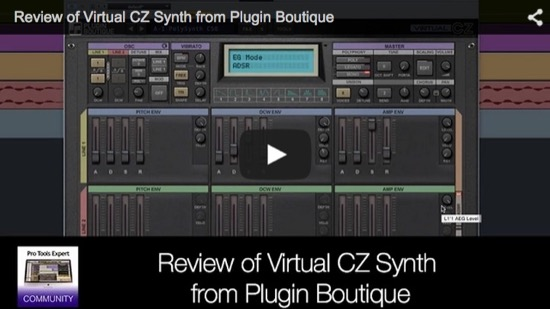 Review of VirtualCZ from Plugin Boutique copy.jpeg