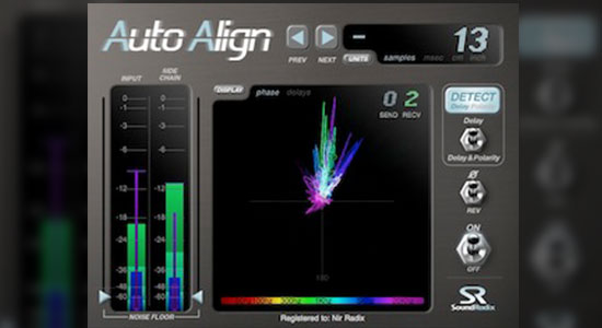 Sound-Radix-Auto-Align-Pro-Tools-Expert-Product-Of-The-Year.jpg
