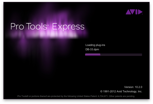 protools m powered torrent