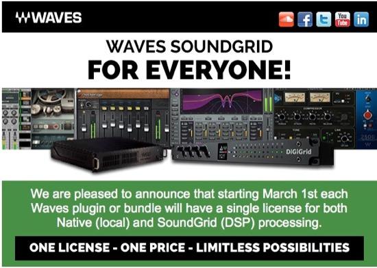 Waves Soundgrid Promo.jpg