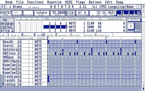 Notator.jpg