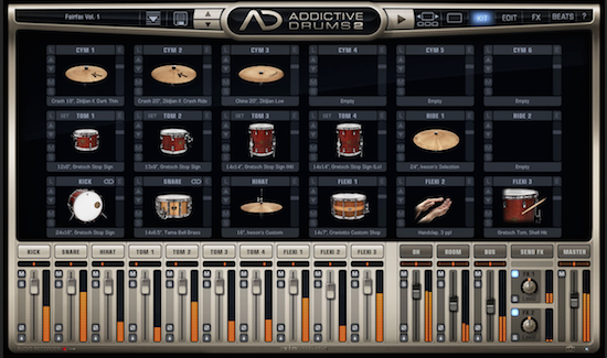 Addictive Drums.png