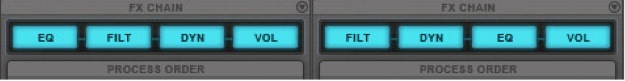 Avid Channel Strip Preset 1.jpg