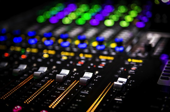 Pro Tools Avid Announce The Release Of S6 Software Version 14 For