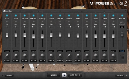MT Power Drums Plug-in 9.02.57 copy.jpg