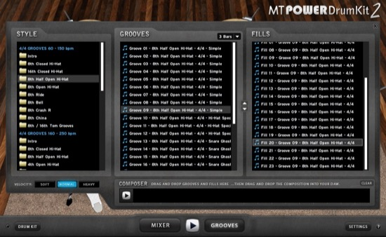 MT Power Drums Plug-in 9.03.05 copy.jpg