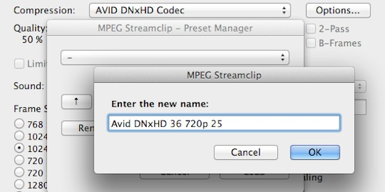 MPEG Streamclip presets 3.jpeg