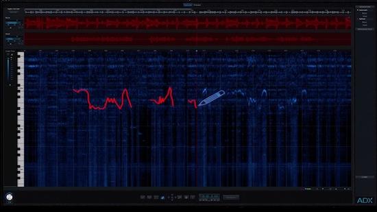 Trax Audionamix.jpeg
