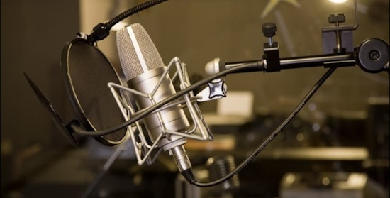 The Record Lab Mic.jpg