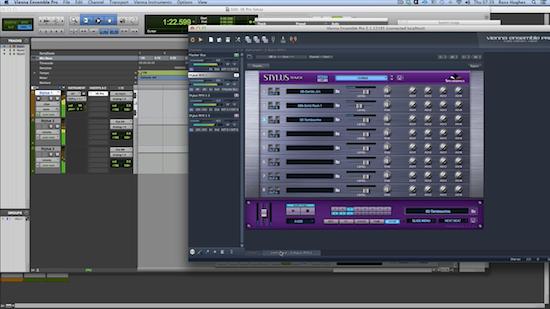Pro Tools Vienna Ensemble Pro Aax 64 Bit Beta Offers Pt11 Early