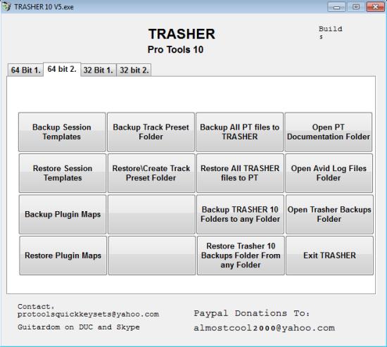 teasher 10 v5 2.png