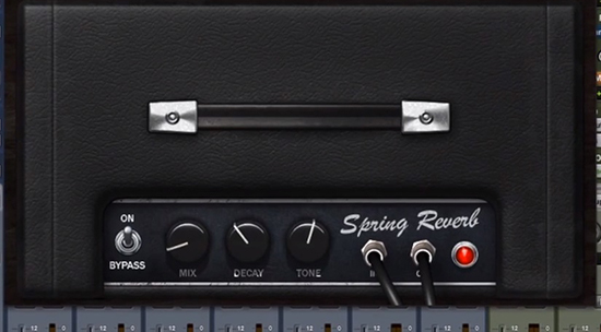 How-To-Create-The-Muse-Sound-With-Eleven-Rack-Reverb.jpg