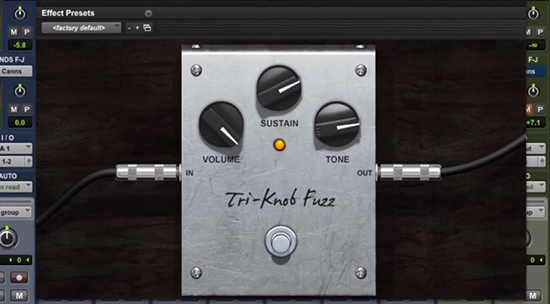 How-To-Create-The-Muse-Sound-With-Eleven-Rack-Fuzz.jpg