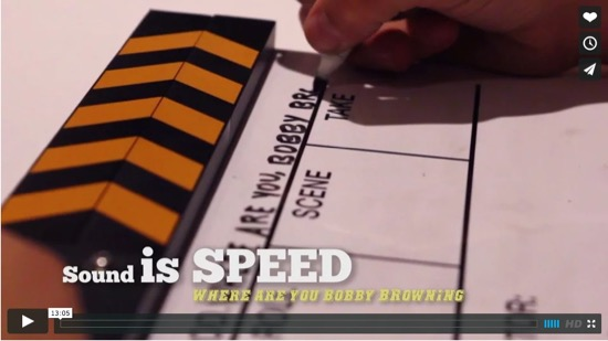 Sound Is Speed Video copy.jpeg