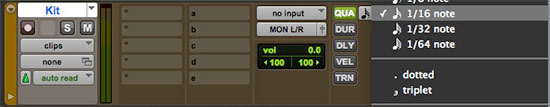 Pro-Tools-MIDI-Real-Time-Properties.jpg