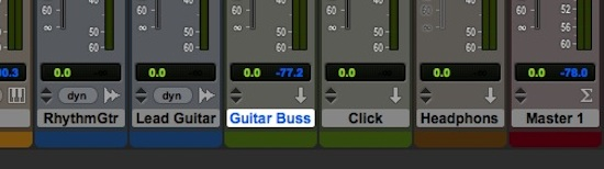 Name Guitar Buss.jpg