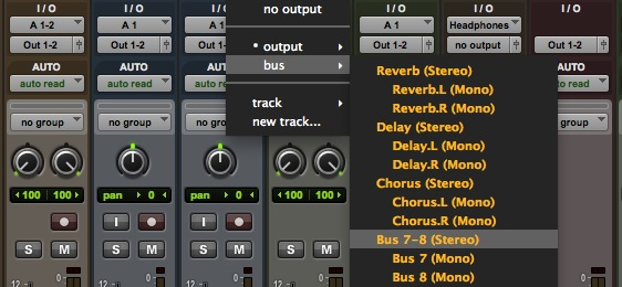 Bus Outputs to Aux Track in Pro Tools.jpg