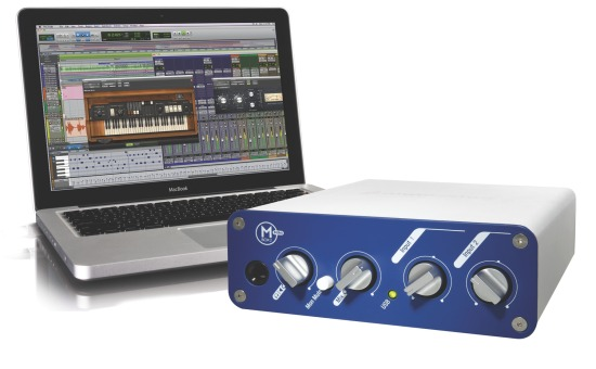 Pro Tools 10 Mbox 2 USB Mac Driver Update Now Available
