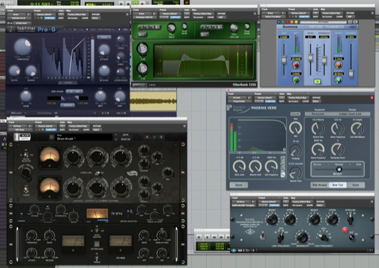6 Plug-ins To Transform Your Drum Mixes.jpg