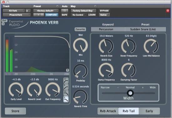 Exponential Audio PhoenixVerb.jpg
