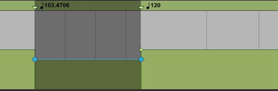 Blue tempo line.png