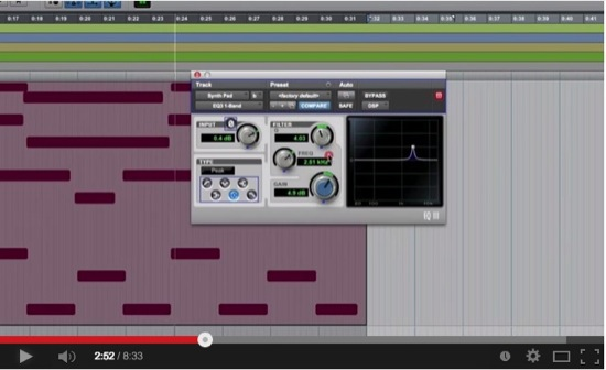 How To Add Interest To Synths In Pro Tools.jpg