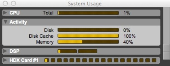 System Usage copy.jpeg