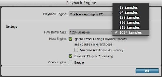 Playback Engine Window.jpg