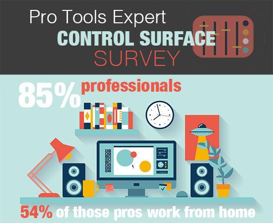 Pro Tools Expert Poll Header.jpg