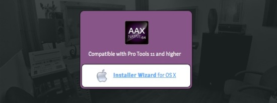Massey — Pro Tools