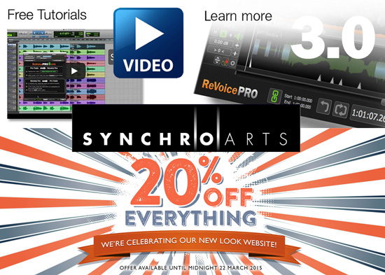 Synchro-Arts-New-Web-Site-&-20%-Offer.jpg