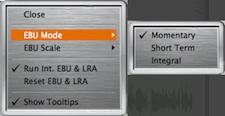 HOFA-loudness-options.jpg
