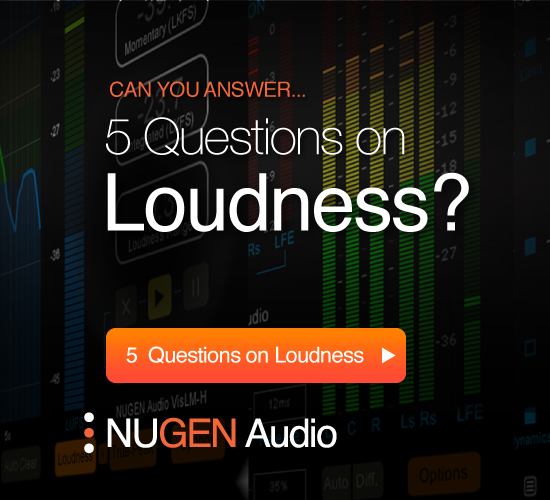 5-QUESTIONS-ON-LOUDNESS.png