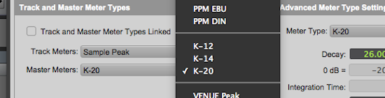 K system prefs.png
